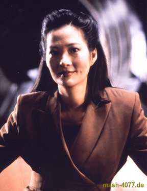 rosalind chao1